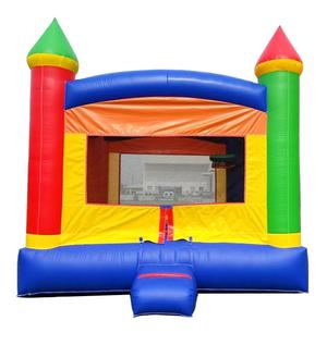 Marvelous Abc Hardware Rental Special Events Inflatables Bounce Interior Design Ideas Gentotryabchikinfo