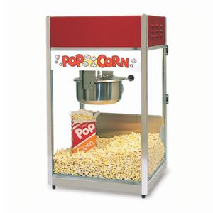 Popcorn Machine - One Day Rental