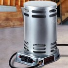 Propane Convection Heater